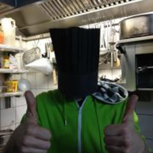 Marcus Wieck's avatar