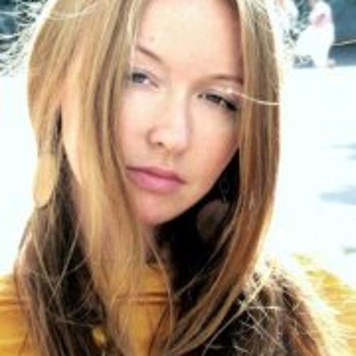 Ekaterina Vasilyeva 1's avatar