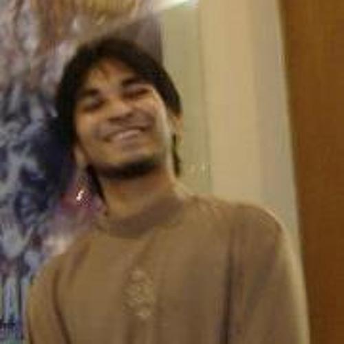 Adnan Firoze's avatar