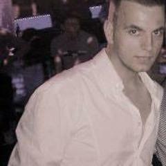Nikola Glomazic