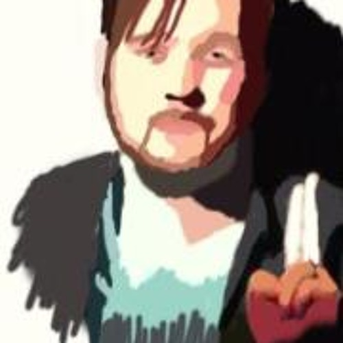 indecipherable's avatar
