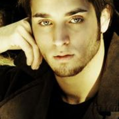 Bilal Ayadi's avatar