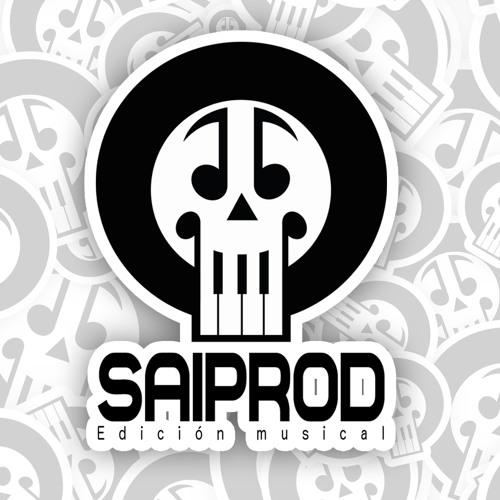 SaiProd®'s avatar