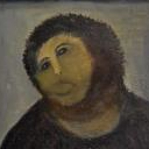 Nicolás Rafales's avatar