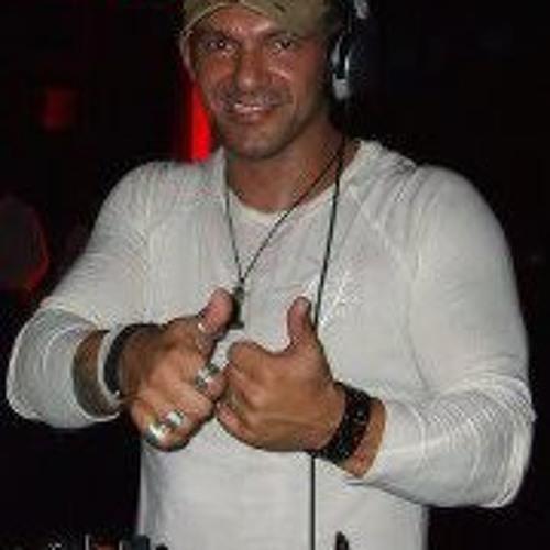 Fabian Beraldo's avatar