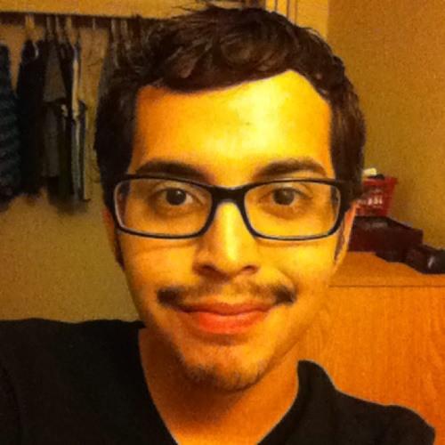 smartguy12's avatar