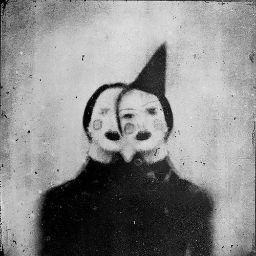wofare's avatar