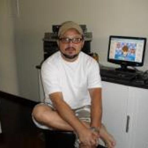 user2885723's avatar