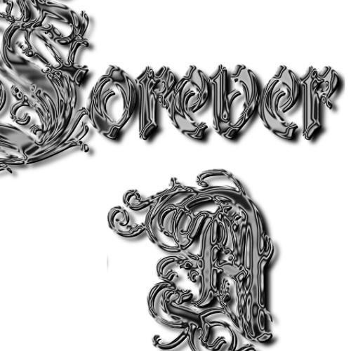 Forever Alf's avatar