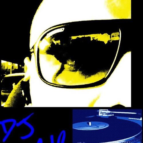Dj-Magic-78's avatar