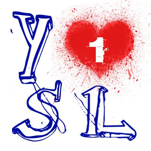 Yon Sel Lanmou's avatar