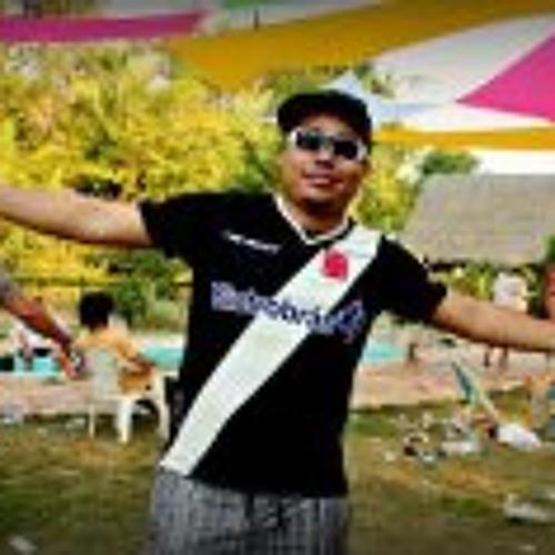Saullo Murilo's avatar