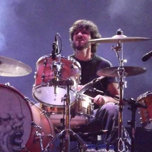 Mario Fabre - Oficial's avatar