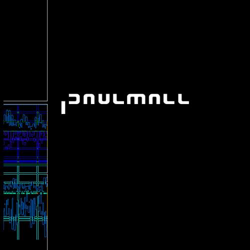 paulmall's avatar