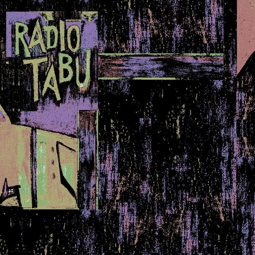 Radiotabu's avatar