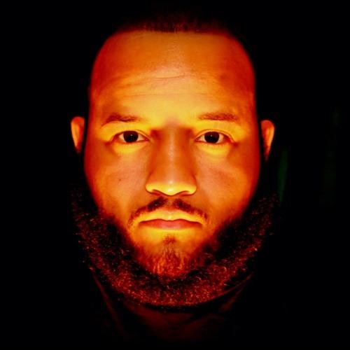 Gwala_'s avatar