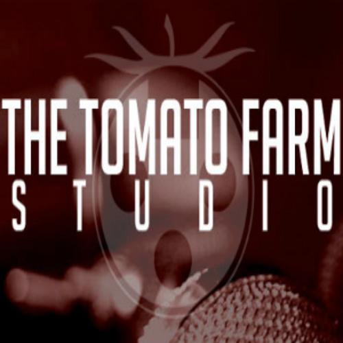 TomatoFarmStudio's avatar