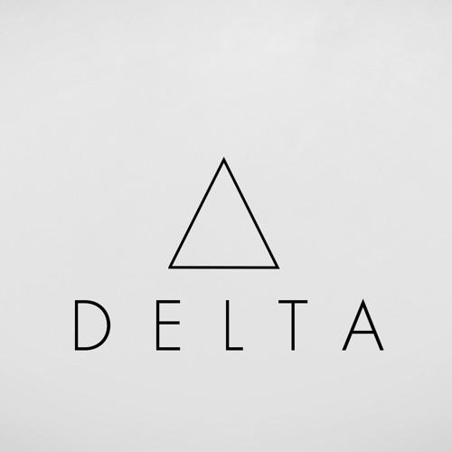 DeltaOfficial's avatar