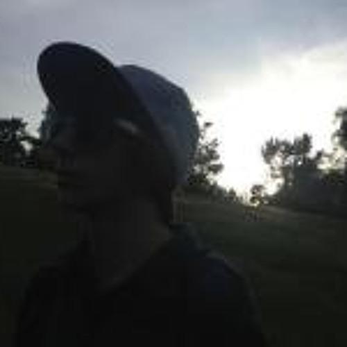 will_ibarra1's avatar
