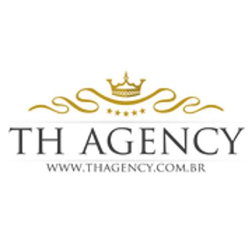 THAGENCY's avatar