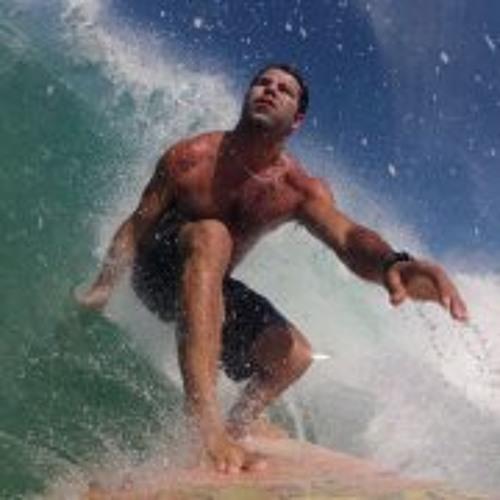 Felipe Torres 21's avatar