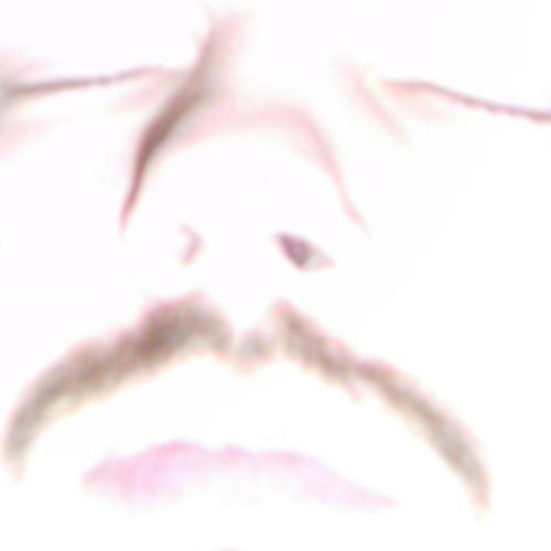 andreaskrach's avatar