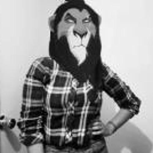 Alejandra Saldaña 3's avatar