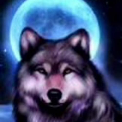 hack15's avatar