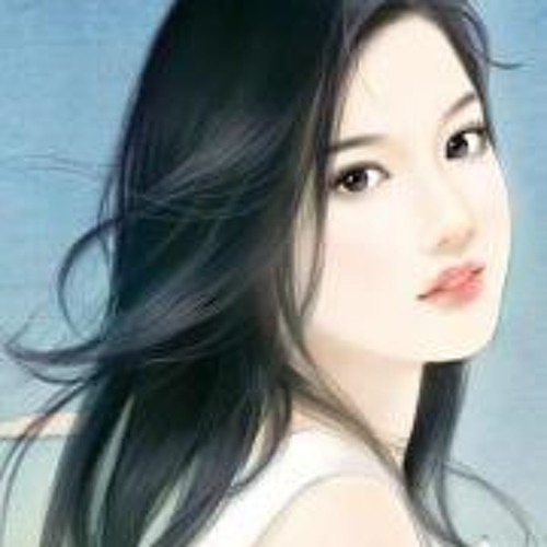 Menna Afify's avatar
