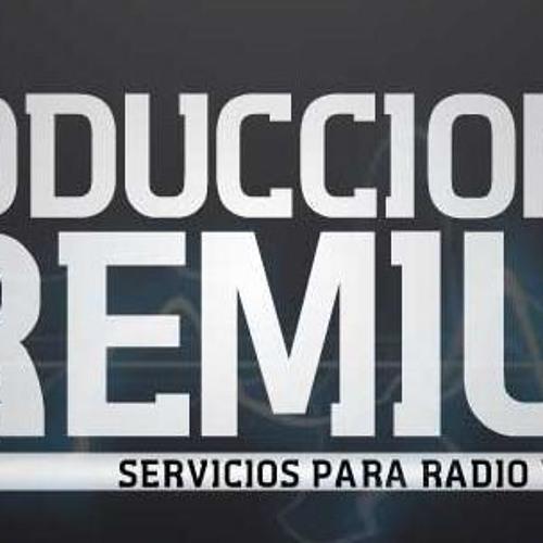 Producciones Premium's avatar