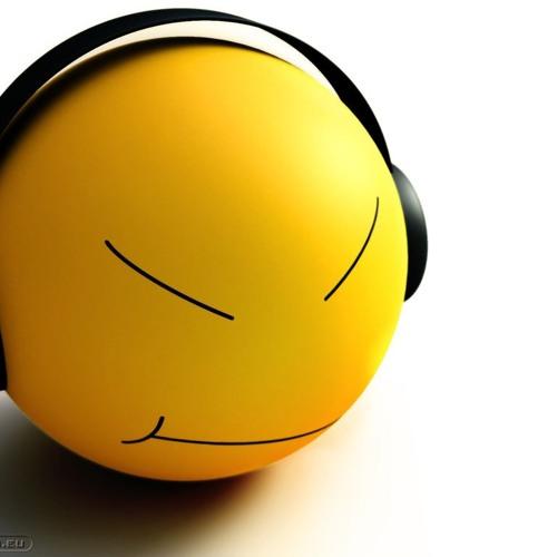 Save The World - DJ CHUCKIE™
