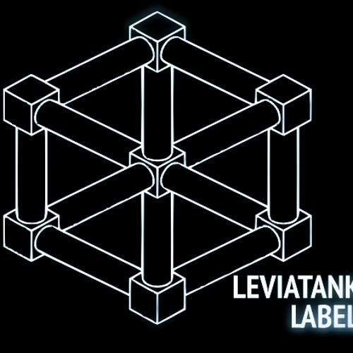 LEVIATANK PROMOS's avatar