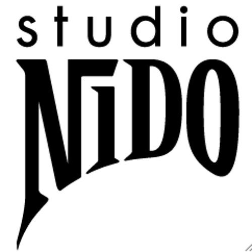 studio NiDO's avatar