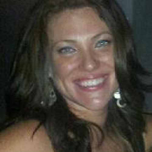 Lisa Byrnes's avatar