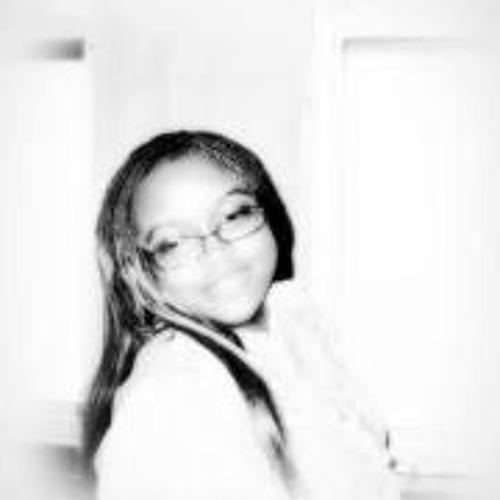 Asiah Smith 1's avatar