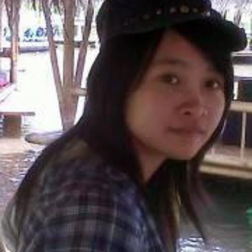 Cecilia Sabrina Susanto's avatar
