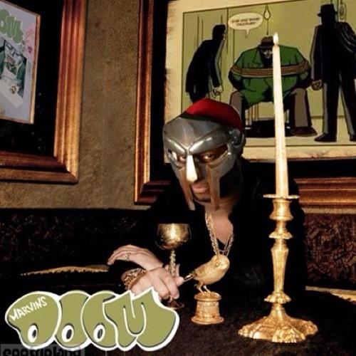 tearingitup's avatar