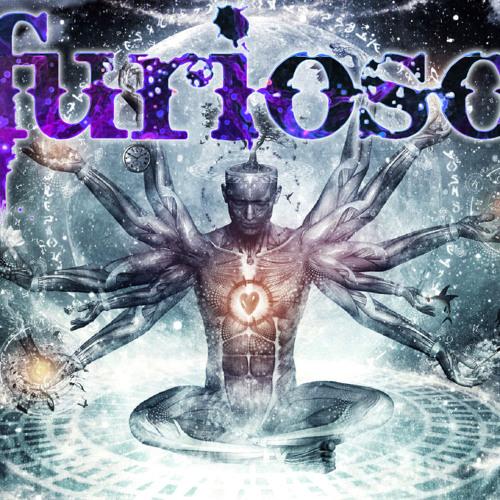 ॐ Furioso ॐ's avatar