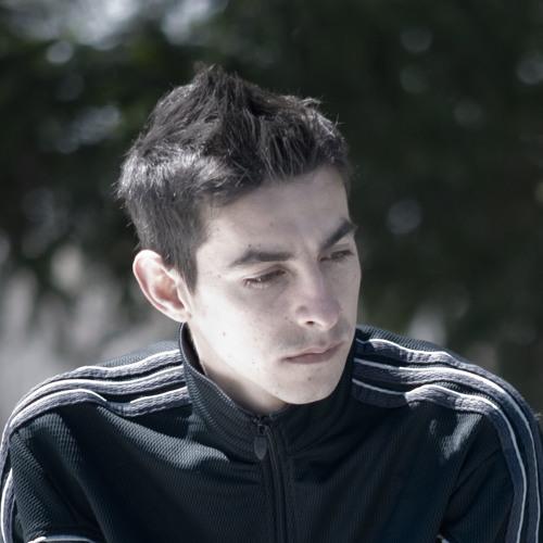 Kronike d's avatar