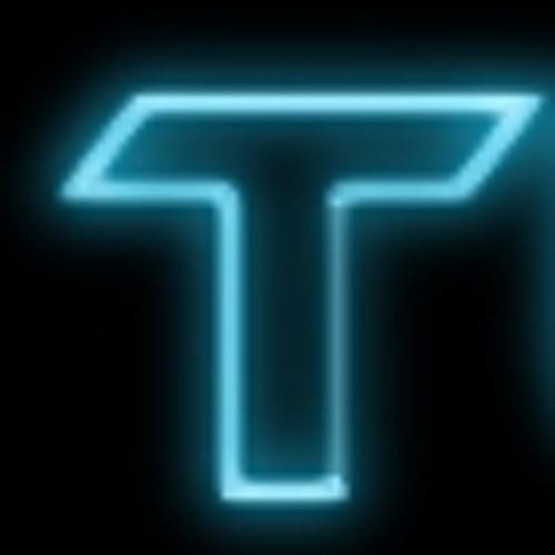 Tuyaus's avatar
