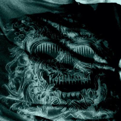 MELLi's avatar