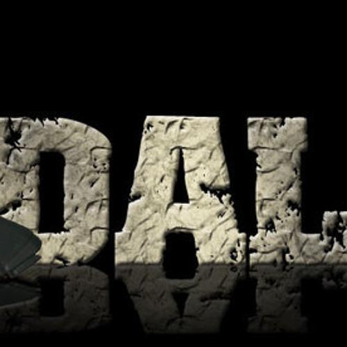 DJDalite's avatar