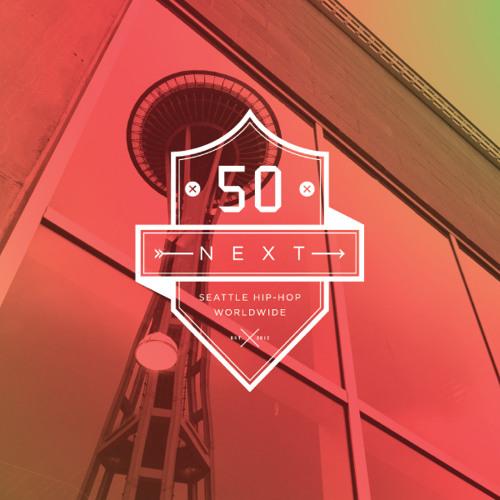 50nextseattle's avatar