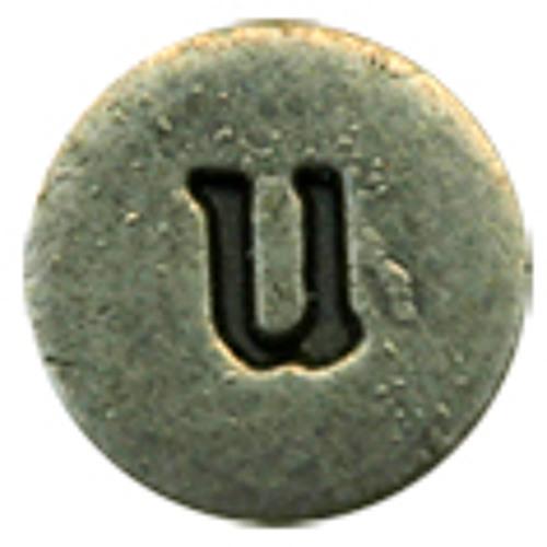 Unfathomless's avatar
