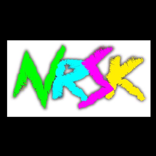 NRSK's avatar