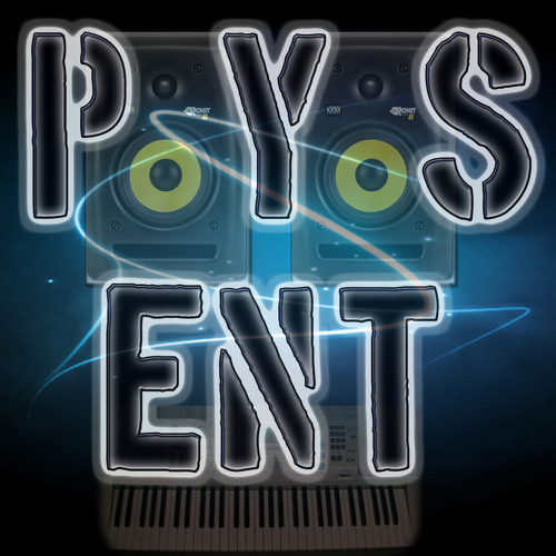 P.Y.S ENT.'s avatar