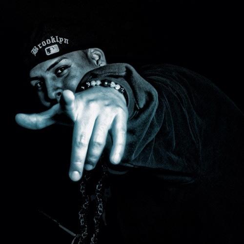 NY CESAR's avatar