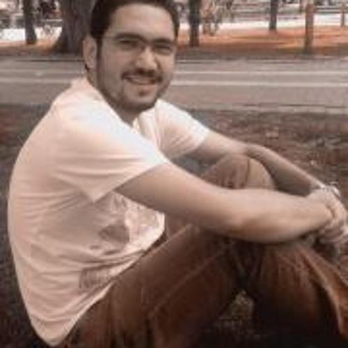 Guimo Zabash's avatar