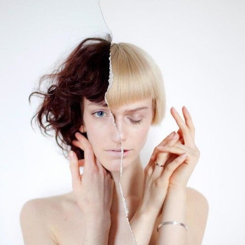 The Half Sisters's avatar