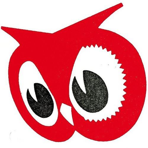 navonski's avatar